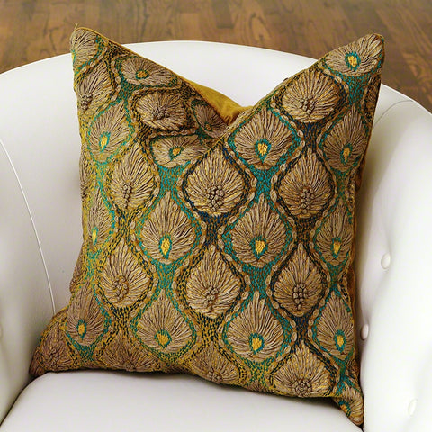 Azzura Pillow