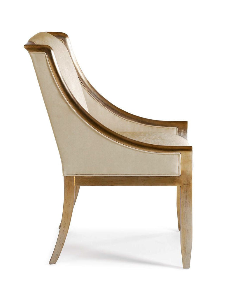 The Sterling Chair
