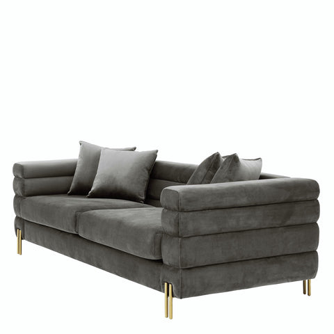 The York Sofa