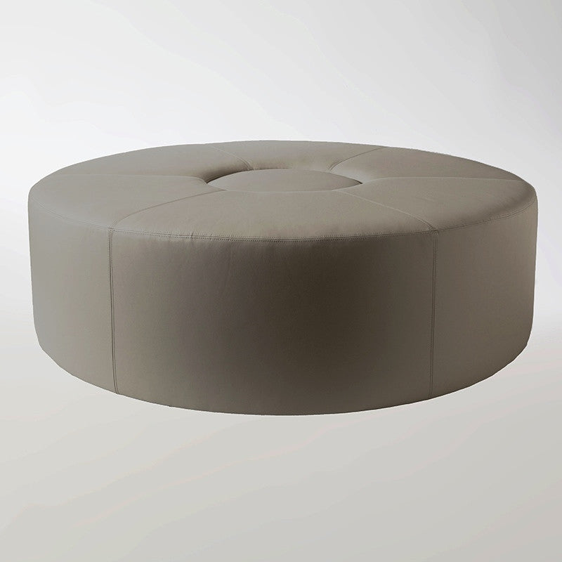 Circle S Benches/Drum - S/3
