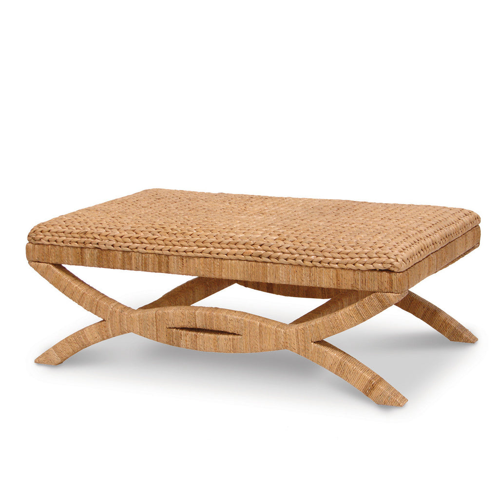 Soleil Havana Coffee Table