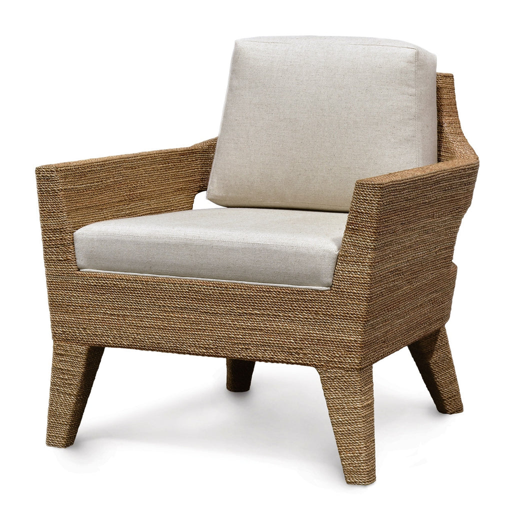 ZZ - Cape Town Lounge Chair