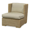 ZZ - Preston Wing Chair