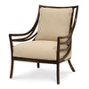 ZZ - Cresent Lounge Chair