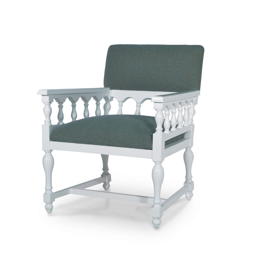 Estelle Occassional Chair