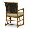 Keating Occassional Arm Chair