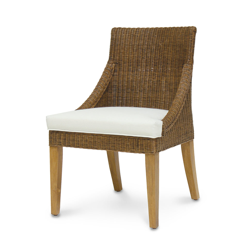Hampton Occassional Chair