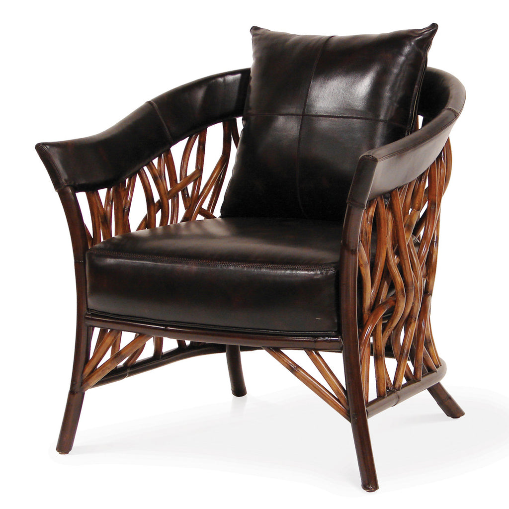 ZZ - Adelaide Lounge Chair