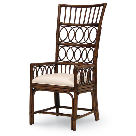 Medan Arm Chair