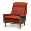 Baldwin Lounge Chair