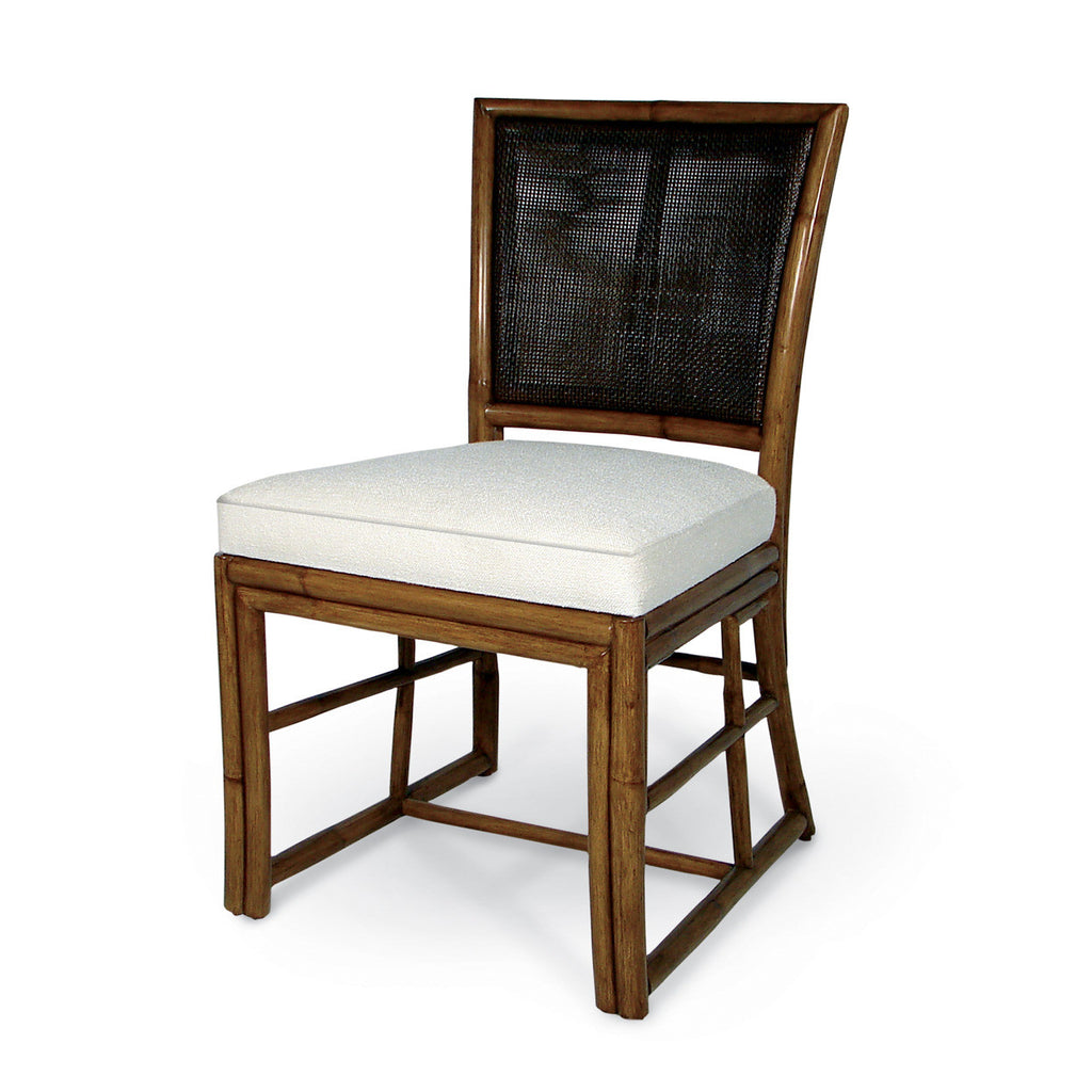 Keating Side Chair