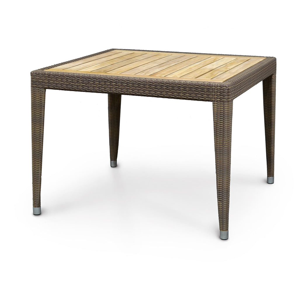 Hampton Outdoor Dining Table