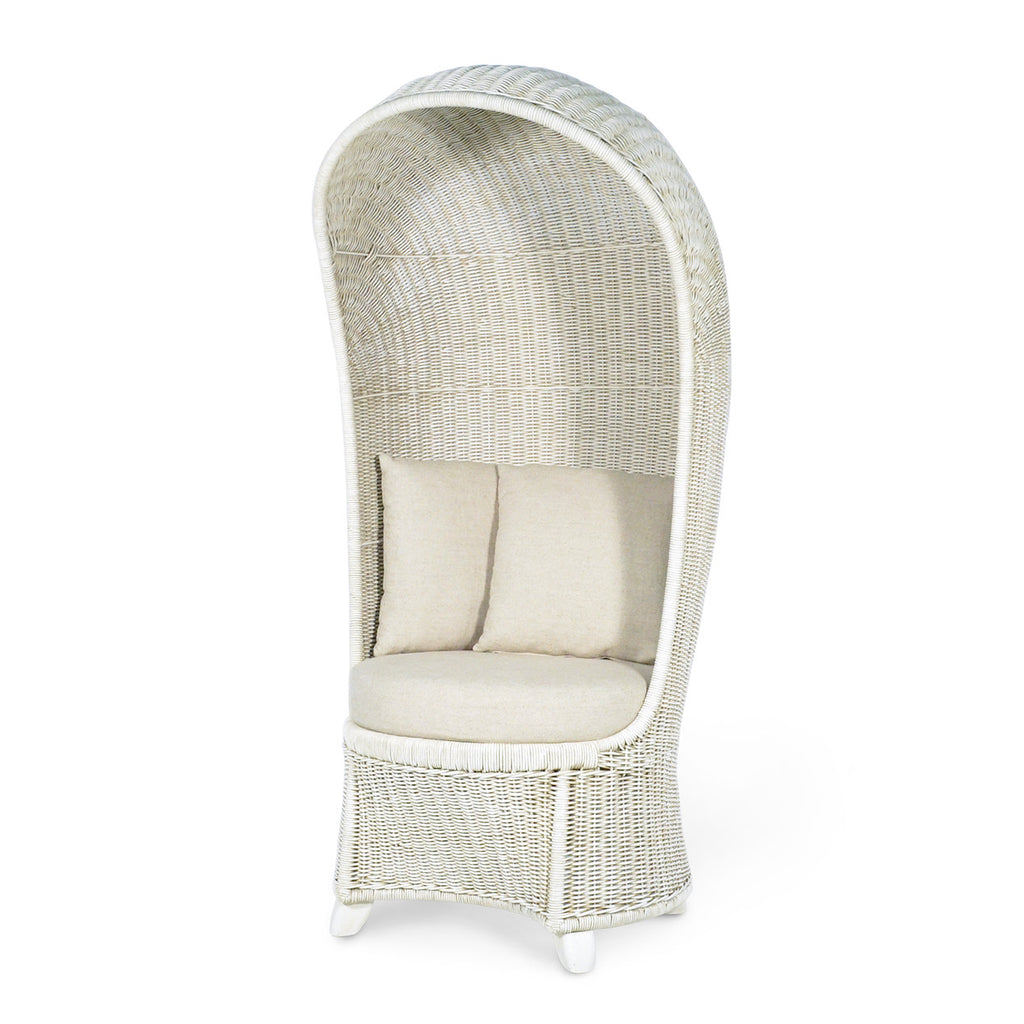Y- Daybreak Lounge Chair