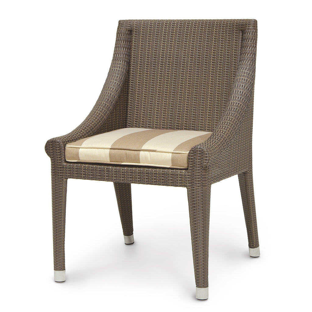 Hampton Outdoor Dining Chair