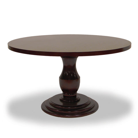Baltimore Table
