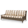 Hampton Outdoor Sofa