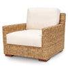 Spa Lounge Chair