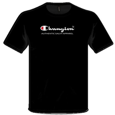 T-Shirt - Chungion
