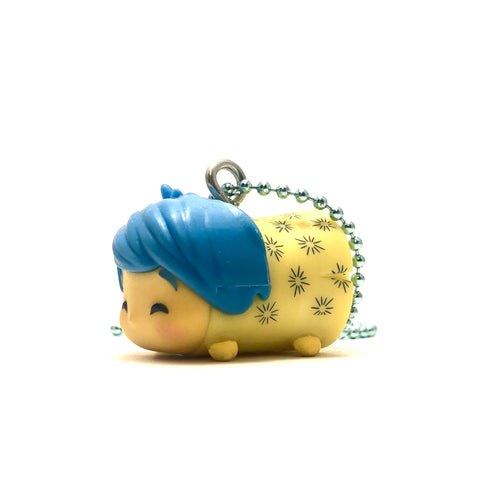 Chain Necklace - Tsum Tsum (Joy)