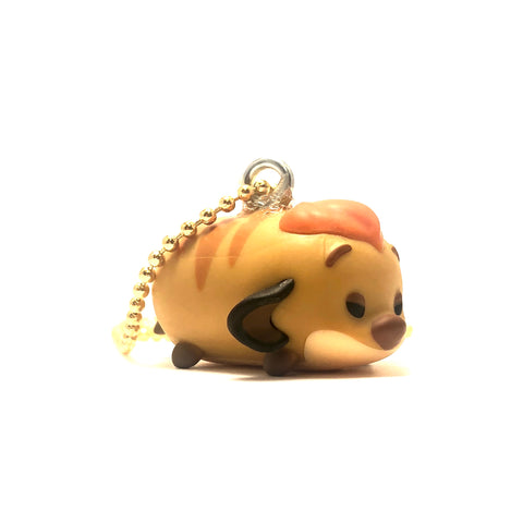 Chain Necklace - Tsum Tsum (Timon)