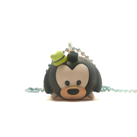 Chain Necklace - Tsum Tsum (Goofy)