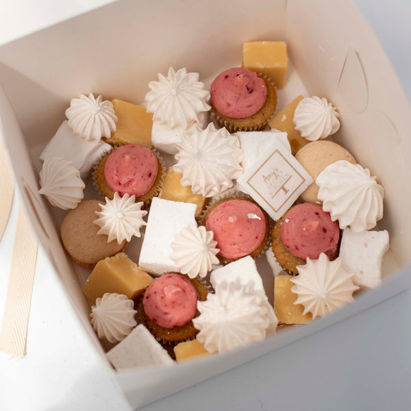Classic Treat Box