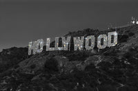 Hollywood by Yana Potter