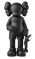 Share, 2020 by Kaws