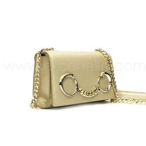CROSSBODY SMALL