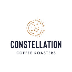 Constellation Coffee Roasters