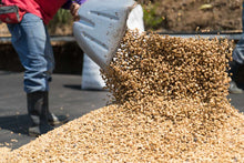 Load image into Gallery viewer, Costa Rica Las Lajas Micromill - Finca Calle San Juan - Black Honey