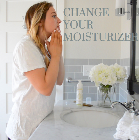combat the cold in 5 easy steps moisturize