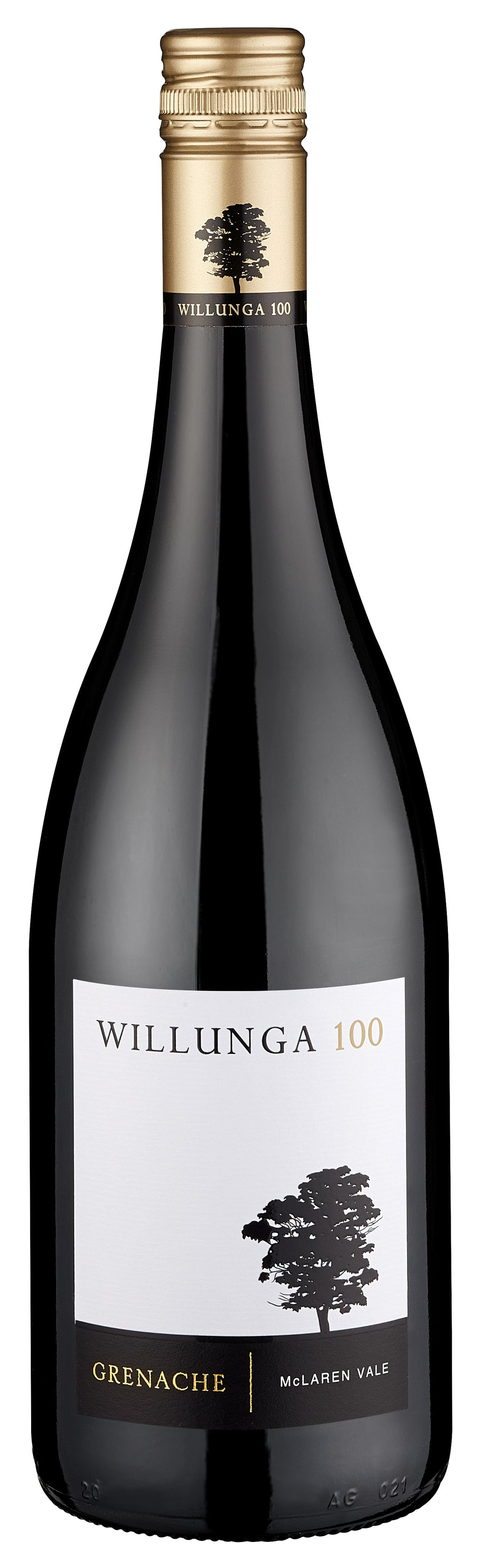 Willunga 100 Grenache