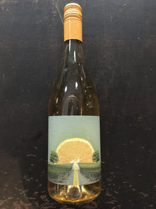 Solara Orange Wine 75cl