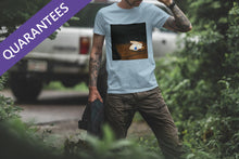 Load image into Gallery viewer, Joe Martin - Men's Fitted Short Sleeve Tee