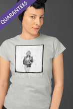 Load image into Gallery viewer, Kenny Foster - Women's Favourite Tee