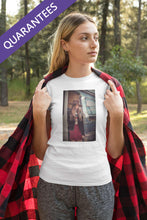 Load image into Gallery viewer, Demi Marriner - Women's Favourite Tee