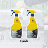 Fast Cleaner Degreaser (2-Pack)