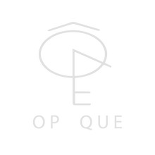 www.opaquestudio.in