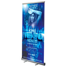 Load image into Gallery viewer, Promo Roller Banner
