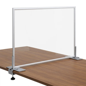 Table Barrier