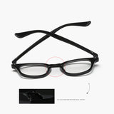 New Classic Fashion Vintage  Johnny Depp Frames Men Women - JACKMARC