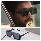 Funky Sahil Khan Sunglasses for Gym lovers-JackMarc
