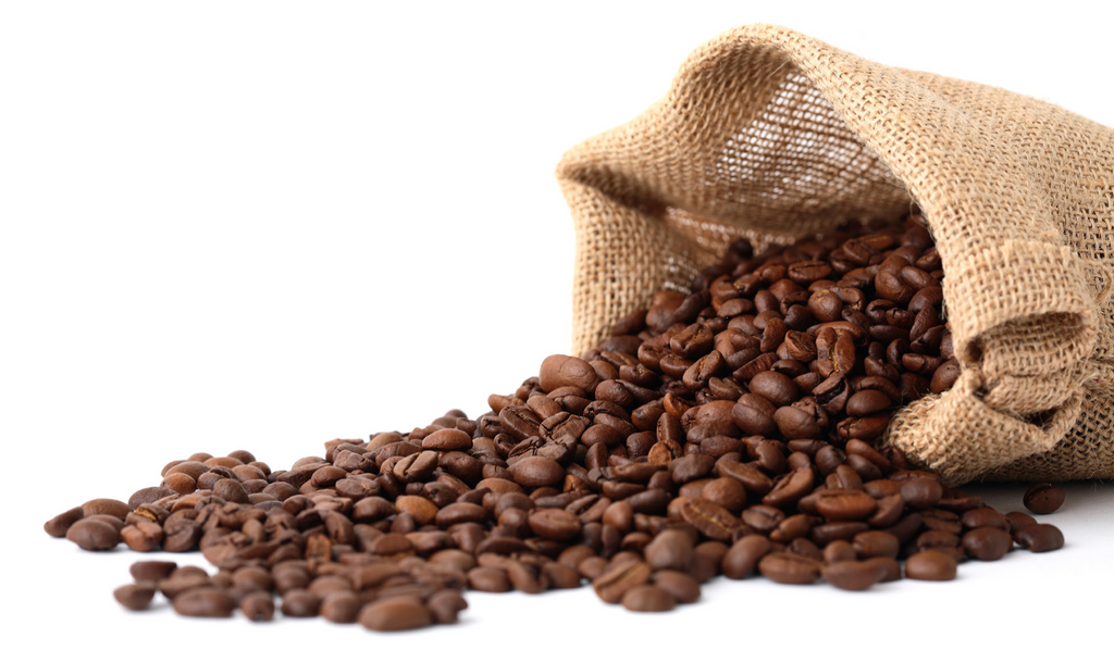 Is the end near for freeze dried coffee?