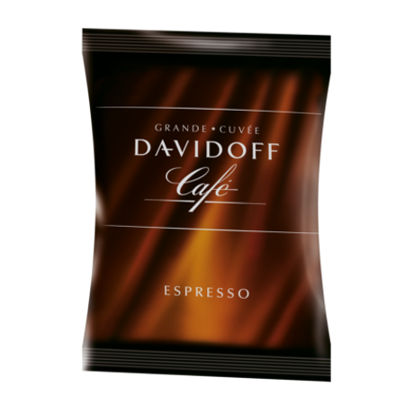 Spring Offer! Free deilvery on Davidoff Cafe Espresso