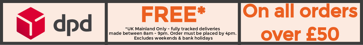 dpd Free Delivery | Discount Coffee