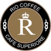 Rio Coffee Products | Discount Coffee
