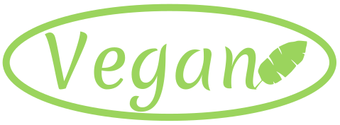 Vegan Products | Discount Coffee