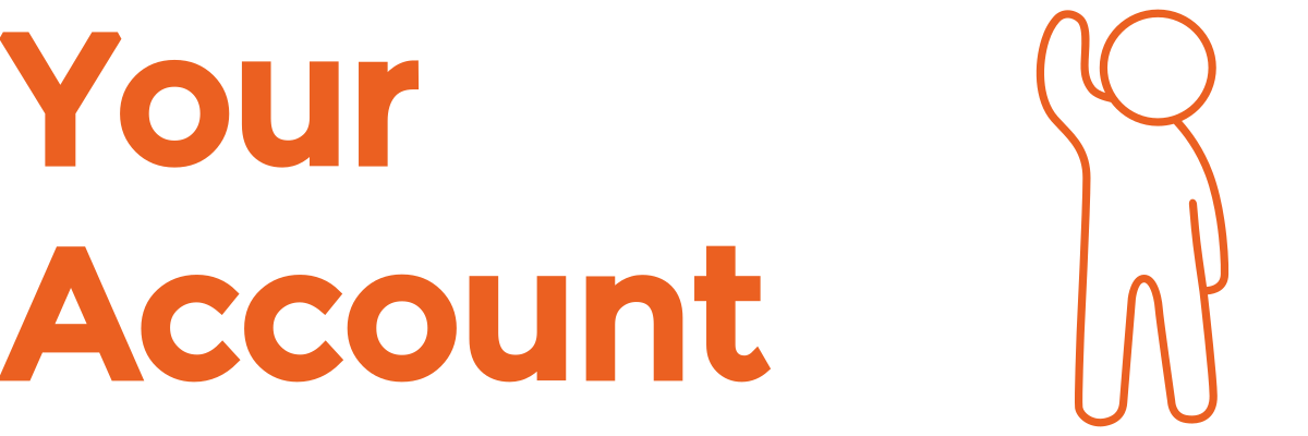Your Account | Discount Coffee