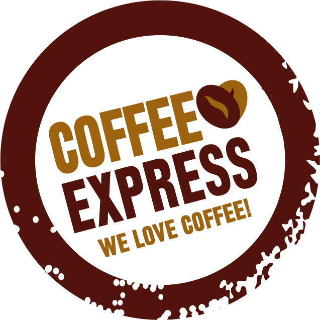 Coffee Express | Discount Coffee